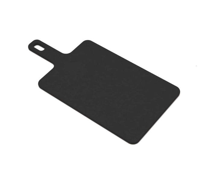Epicurean Commercial Serving Paddle Slate
