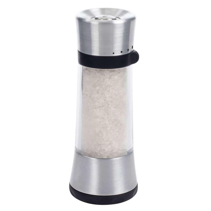 OXO Good Grips Lua Salt Mill