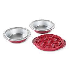 Mini Pie Baking Kit