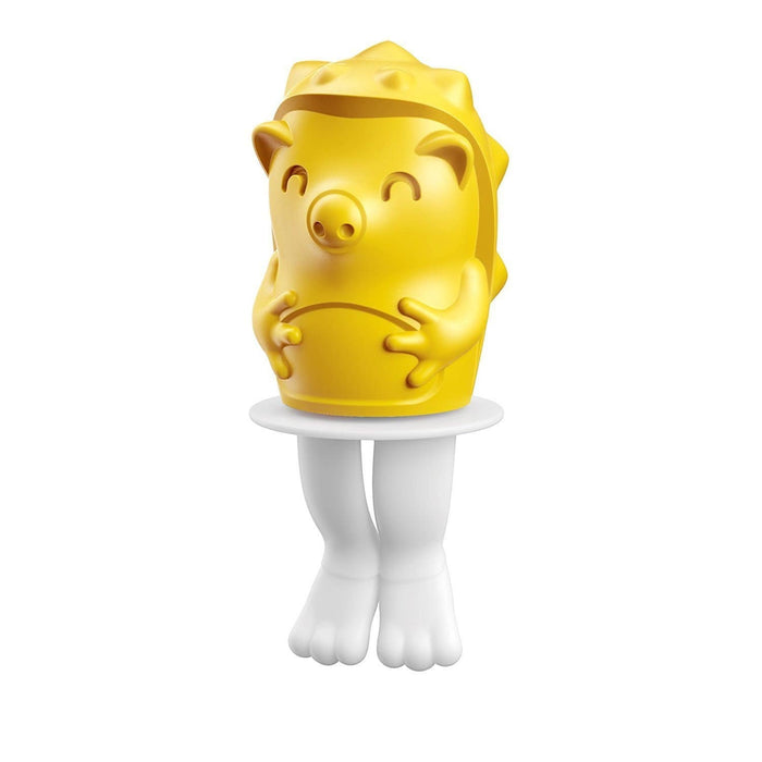 Zoku Hedgehog Ice Pop Mold