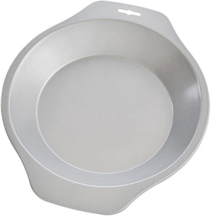 Mrs. Anderson's Pie Pan 9""