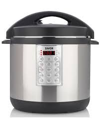 Zavor Select 8 Qt. Multicooker