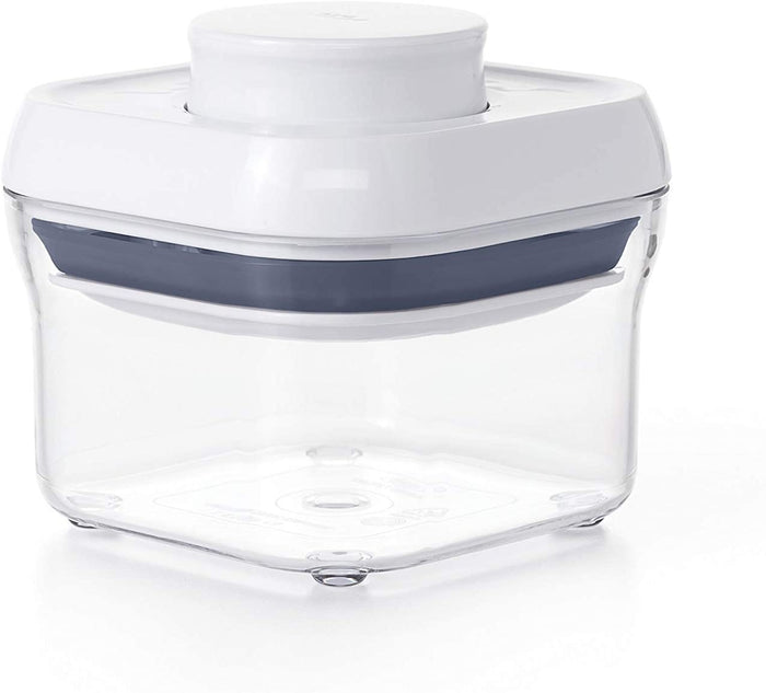OXO POP Container 0.3 Qt