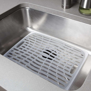 OXO Good Grips Large Sink Mat