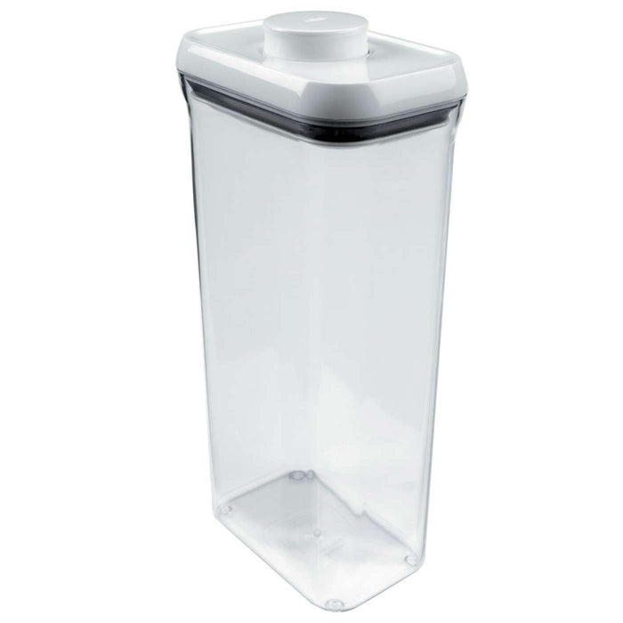 OXO POP Container Rectangle (3.4 Qt)
