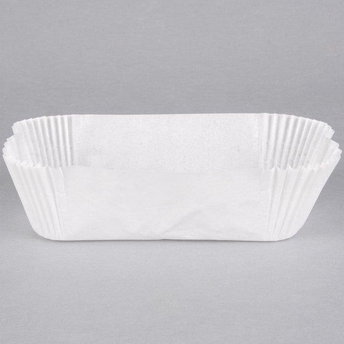 Loaf Liner Regular 25CT