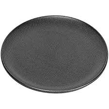 Pizza Pan N/S 11""