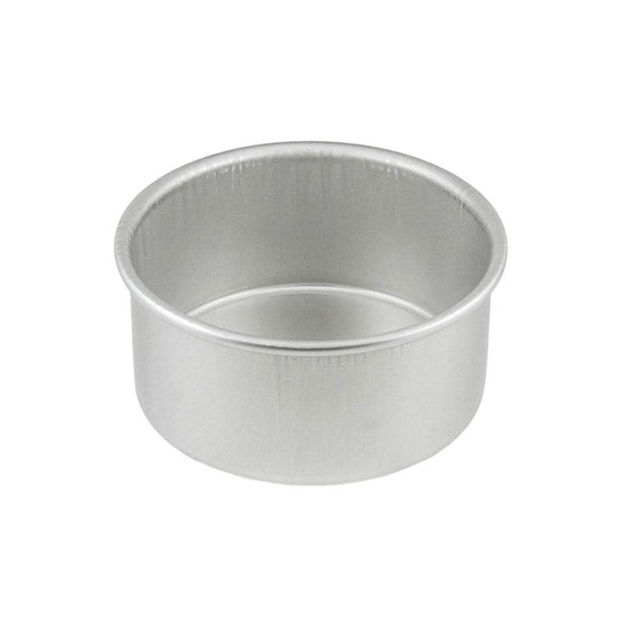 Magic Line Round Cake Pan 8 x 3 Inches