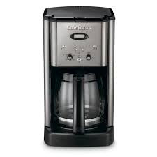 Brew Central Coffee Maker