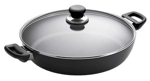 "Scanpan Classic 12.5"" Chef's Pan"