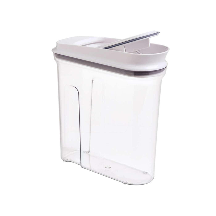 OXO 3.4  Quart POP Cereal Dispenser