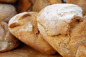 February 16th @ 6:00 PM -  Hands-On Sourdough Bread Class