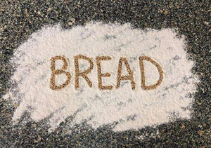 January 24th - Made From Scratch; Whole Grain Breads Hands-On Class w/ Wil
