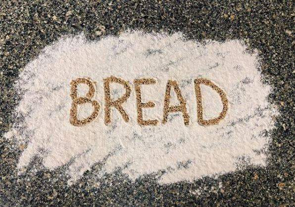 May 23rd - Made From Scratch; Whole Grain Breads Hands-On Class w/ Wil