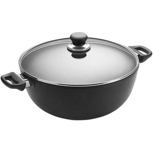 Scanpan 6.5 Qt. Stew Pot