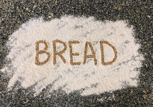 May 11th @ 11:00 AM - Hands-On Sourdough Bread Class