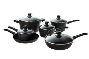 ScanPan Classic Set- 11 Piece