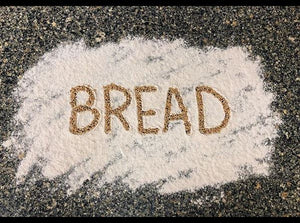 "Four Week Course ""Between the Bread"" Kid's Hands-On Classes w/Wil"