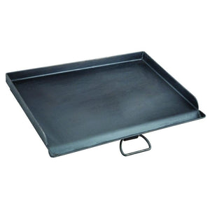 "Camp Chef Professional Flat Top Griddle 16"" x 24"""