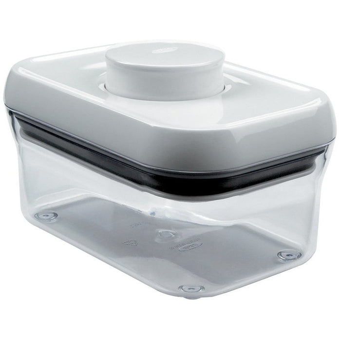 OXO POP Container 0.5 Qt