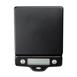 OXO Good Grips 5 lb. Food Scale withh Pull-Out Display