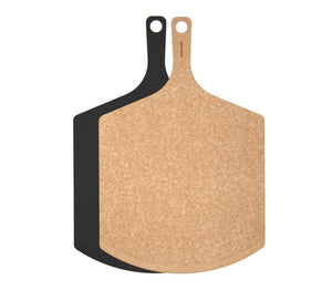 Natural Pizza Peel 21x14