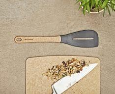 Epicurean Natural Gourmet Saute Tool