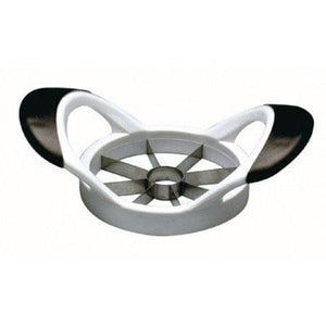 Norpro Apple Slicer/Corer 8 Sections
