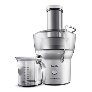 Breville Juice Fountain Compact
