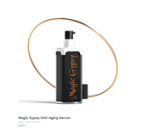 Magic Gypsy Anti Aging Serum