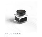 Magic Gypsy Anti Aging Eye Cream