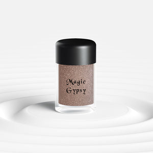 Magic Gypsy Mineral Star Dust