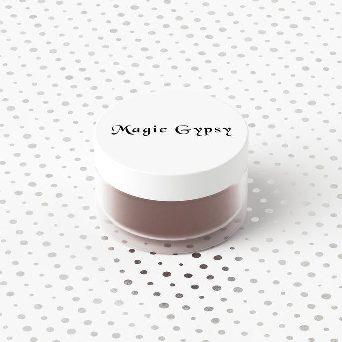 Magic Gypsy Lip Scrub