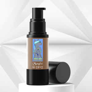 Magic Gypsy Camera Ready Foundation