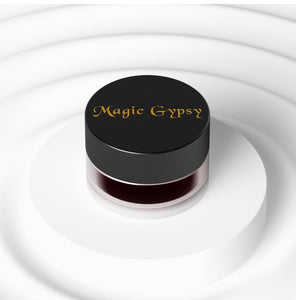 Magic Gypsy Brow Fix Gel