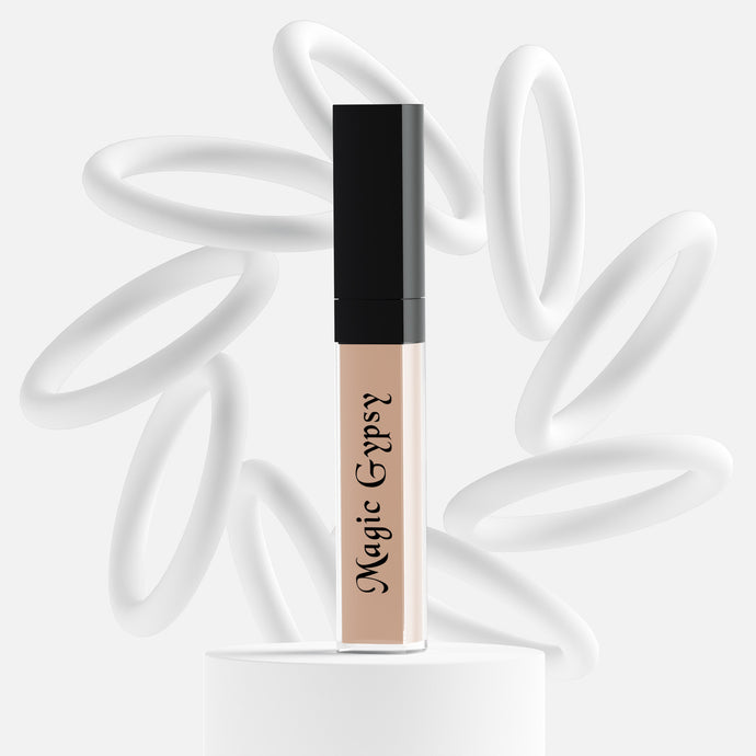 Magic Gypsy Concealer