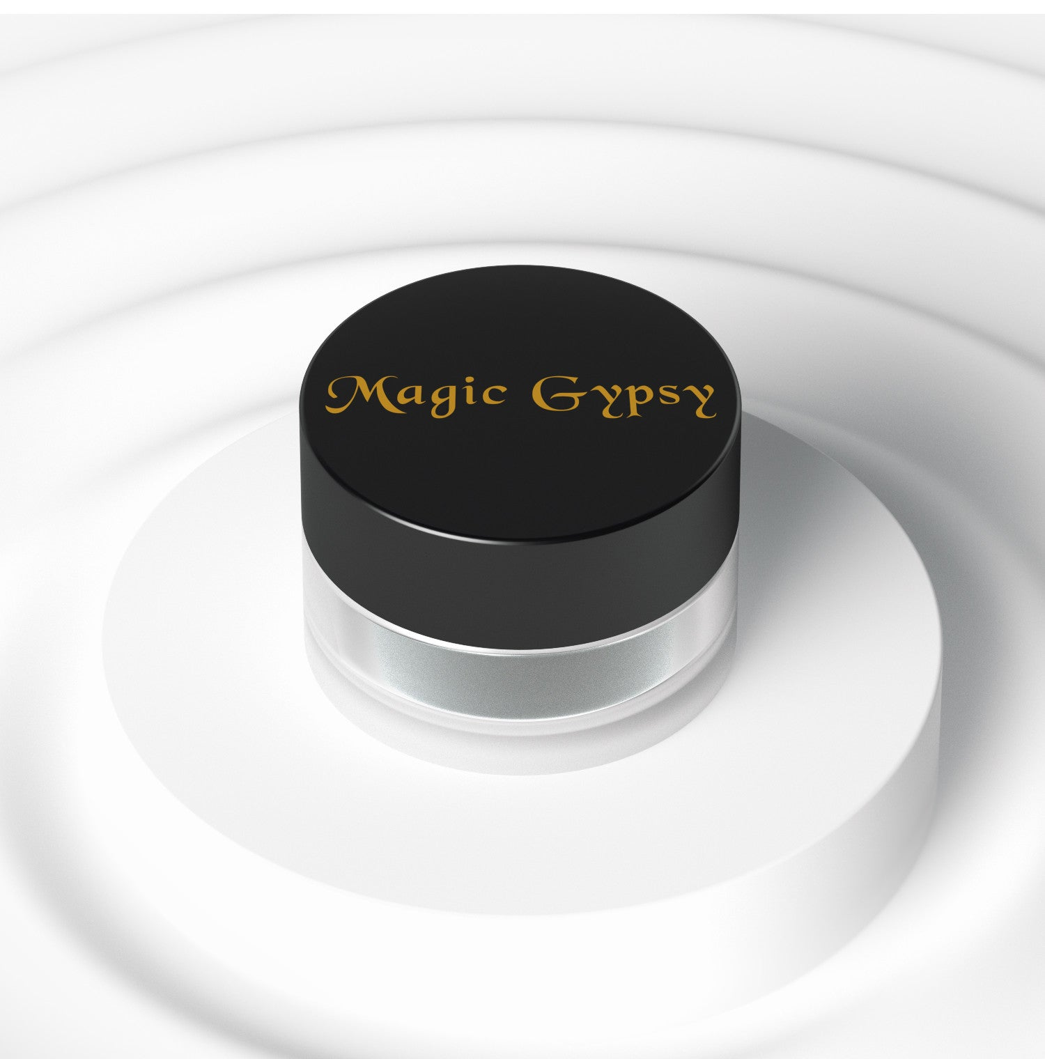 Magic Gypsy Gel Eyeliner