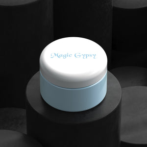 Magic Gypsy Sensi-derm Clay Mask (Normal-Sensitive Skin)