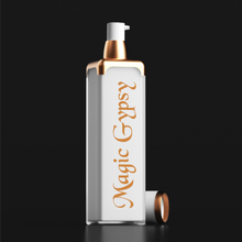 Magic Gypsy Aftershave