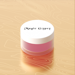 Magic Gypsy Vegan Lip Conditioner
