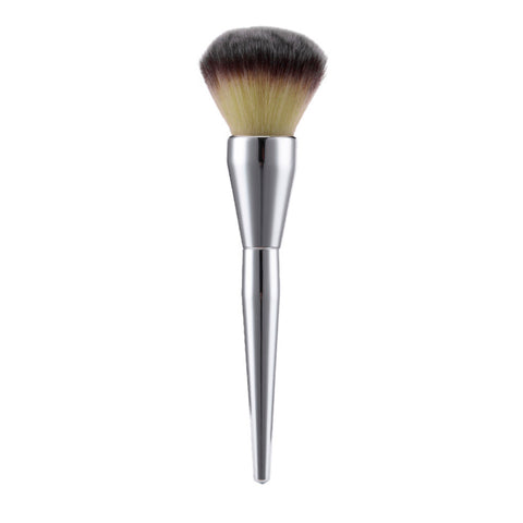 Large Powder Foundation Brush