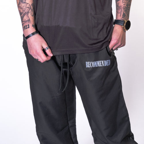 Wind Runner Joggers
