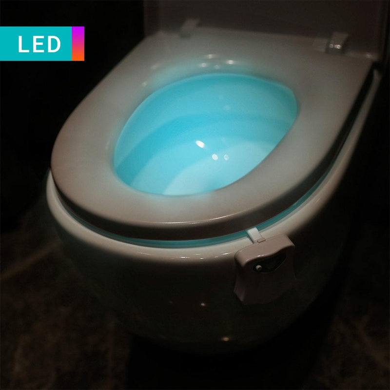 Univers Gadgets LED