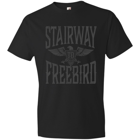 Stairway to Freebird T-Shirt