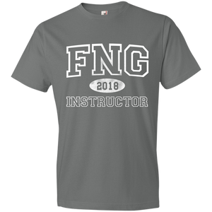 FNG Instructor T-Shirt
