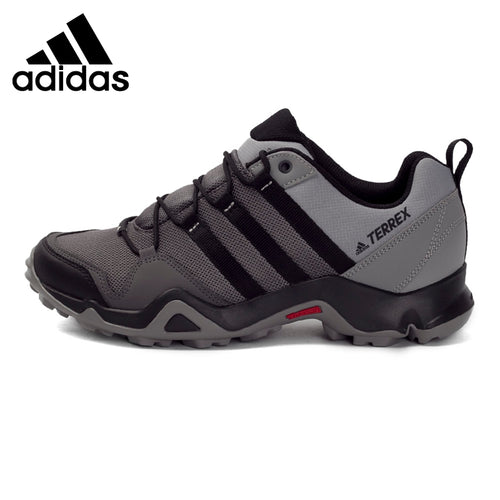 Adidas TERREX AX2R Men's Hiking Shoes