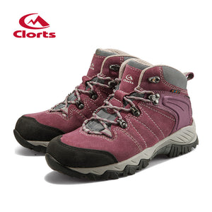 Clorts Women's Outdoor Shoes
