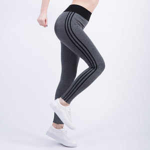 RealLion Women's Fitness Running Leggings