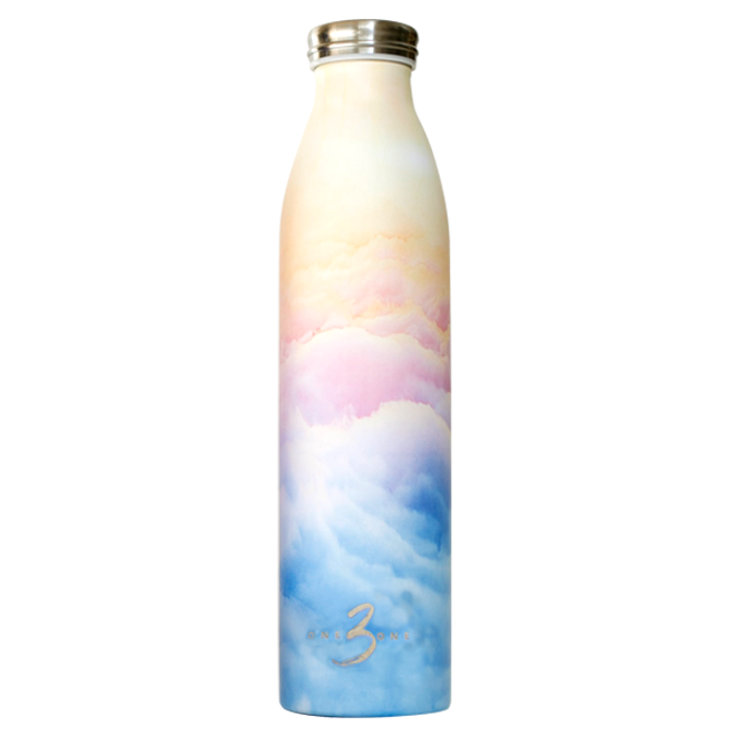 131 Hydration System - Skyscape Series, Single Bottle