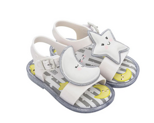 Mini Melissa Mini Mar Sweet Dreams